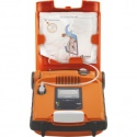 Electrodes Adultes PowerHeart G5