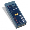 Batterie FR2 Philips M3863A