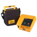 Batterie Lifepak 500 Physio-Control