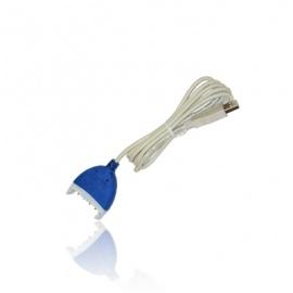 Cable Saver Evo conception Sam 300P 350P 360P r