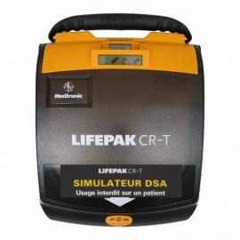 Défibrillateur de Formation Lifepak CR-Trainer