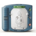 Philips HS1 HeartStart 1 Laerdal