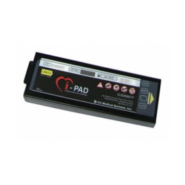 Batterie I-PAD CU Medical NF-1200