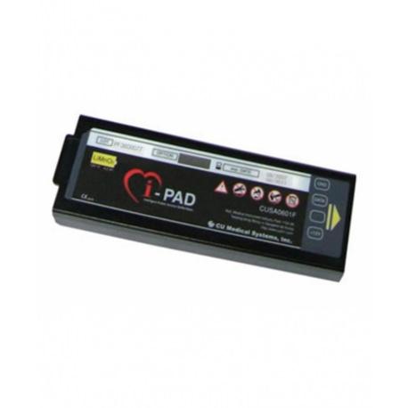 Batterie I-PAD CU Medical NF-1200
