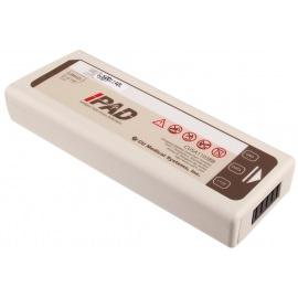 Batterie I-PAD CU Medical SP1