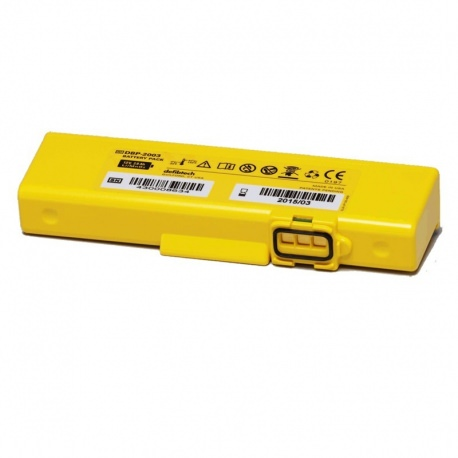 Batterie Défibtech  Lifeline