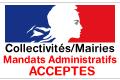 Mandats-Admin-fiche-article.jpg