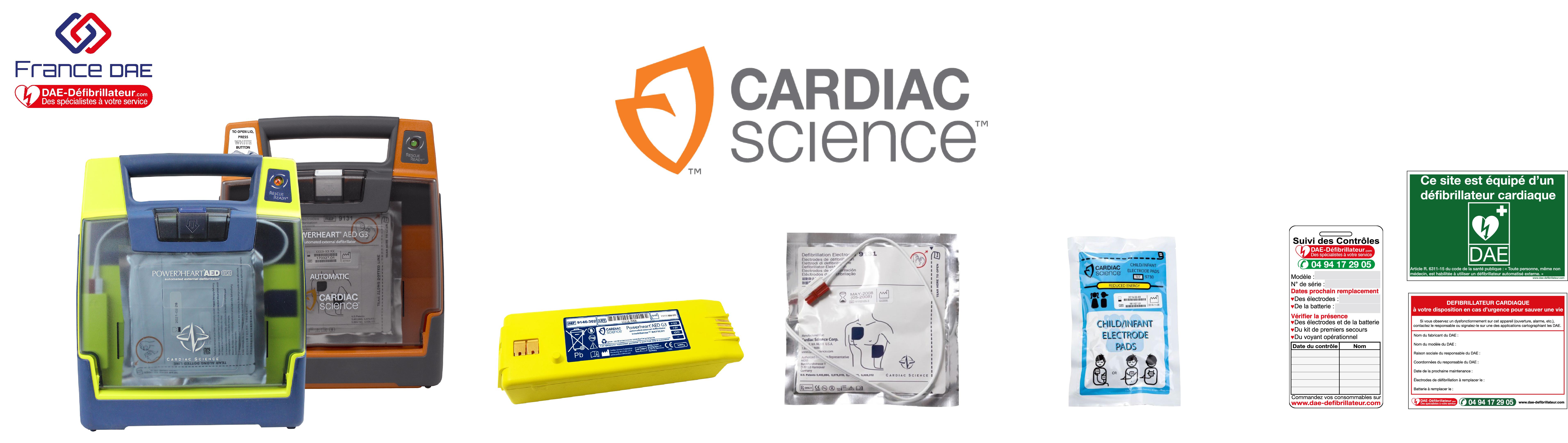 Cardiac science g3.jpg