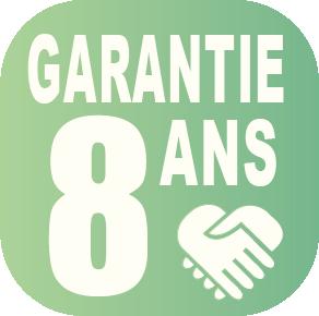 BASE-pict-garantie8.png