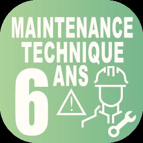 BASE-picto-maintenance-technique.png