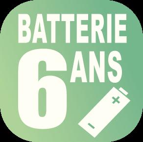 CS-picto-batterie6.png