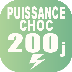 Picto-choc200.png