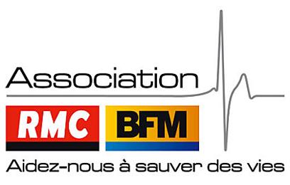 association RMC BFM